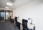 Biuro w inwestycji Carbon Tower, Wrocław, 35 m² | Morizon.pl | 3518 nr5