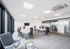 Biuro w inwestycji Carbon Tower, Wrocław, 17 m² | Morizon.pl | 3519 nr8