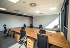 Biuro w inwestycji Palio Office Park, Gdańsk, 383 m² | Morizon.pl | 7682 nr4