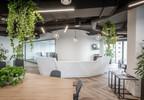 Biuro w inwestycji Carbon Tower, Wrocław, 25 m² | Morizon.pl | 9806 nr3