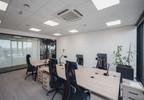 Biuro w inwestycji Carbon Tower, Wrocław, 25 m² | Morizon.pl | 9806 nr6
