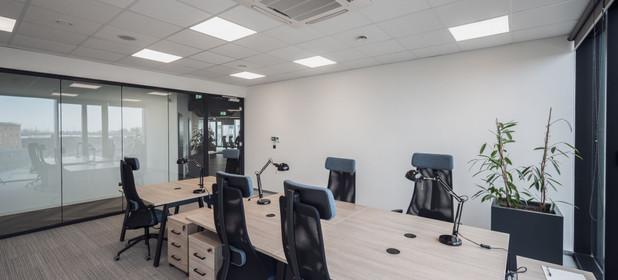 Lokal biurowy do wynajęcia 15 m² Wrocław Muchobór Mały Fabryczna 6 - zdjęcie 5