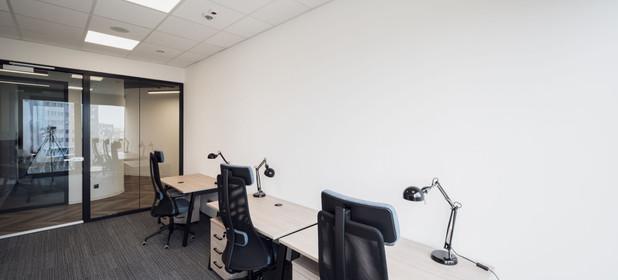 Lokal biurowy do wynajęcia 25 m² Wrocław Muchobór Mały Fabryczna 6 - zdjęcie 4