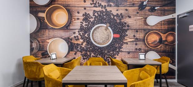 Lokal biurowy do wynajęcia 25 m² Bielsko-Biała Śródmieście Bielsko ul. Dworkowa 2 - zdjęcie 4