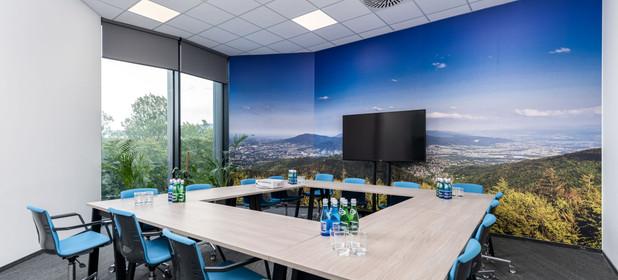 Lokal biurowy do wynajęcia 25 m² Bielsko-Biała Śródmieście Bielsko ul. Dworkowa 2 - zdjęcie 2