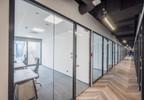 Biuro w inwestycji Carbon Tower, Wrocław, 25 m² | Morizon.pl | 9806 nr4