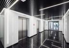 Biuro w inwestycji Carbon Tower, Wrocław, 25 m² | Morizon.pl | 9806 nr9