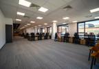Biuro w inwestycji Palio Office Park, Gdańsk, 315 m² | Morizon.pl | 7720 nr12