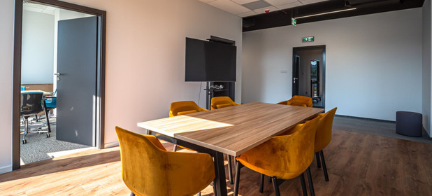 Lokal biurowy do wynajęcia 315 m² Gdańsk Śródmieście Jana z Kolna - zdjęcie 5