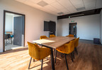 Biuro w inwestycji Palio Office Park, Gdańsk, 383 m² | Morizon.pl | 7682 nr5