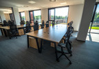 Biuro w inwestycji Palio Office Park, Gdańsk, 383 m² | Morizon.pl | 7682 nr7