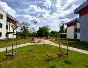 Mieszkanie na sprzedaż, Wrocław Strachocin, 83 m²