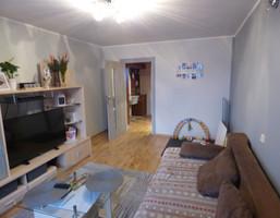 Morizon WP ogłoszenia | Mieszkanie na sprzedaż, Zabrze Dionizego Trocera, 59 m² | 5005
