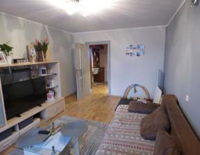 Mieszkanie na sprzedaż, Zabrze Dionizego Trocera, 59 m²