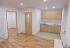 Mieszkanie na sprzedaż, Świętochłowice Centrum, 35 m² | Morizon.pl | 4377 nr2
