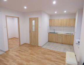 Mieszkanie na sprzedaż, Świętochłowice Centrum, 35 m²