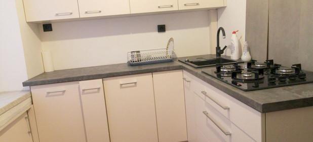 Mieszkanie na sprzedaż 34 m² Bytom Śródmieście Wyczółkowskiego - zdjęcie 2