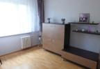 Mieszkanie na sprzedaż, Bytom Szombierki, 62 m²   Morizon.pl   0398 nr6