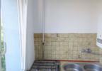 Mieszkanie na sprzedaż, Bytom Szombierki, 44 m²   Morizon.pl   0426 nr7