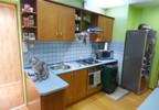 Mieszkanie do wynajęcia, Ruda Śląska Godula, 50 m² | Morizon.pl | 2454 nr4