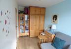 Mieszkanie na sprzedaż, Ruda Śląska Godula, 47 m² | Morizon.pl | 6378 nr4