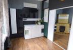 Mieszkanie na sprzedaż, Mysłowice Górnicza, 54 m² | Morizon.pl | 4086 nr4