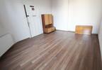 Mieszkanie do wynajęcia, Siemianowice Śląskie Jana Matejki, 93 m² | Morizon.pl | 0599 nr6