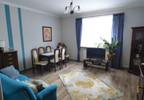 Mieszkanie na sprzedaż, Zabrze Centrum, 102 m² | Morizon.pl | 5547 nr3