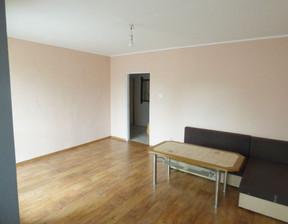 Kawalerka na sprzedaż, Bytom Łagiewniki, 41 m²