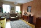 Mieszkanie na sprzedaż, Zabrze Centrum, 102 m² | Morizon.pl | 5547 nr5