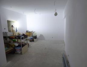 Mieszkanie na sprzedaż, Świętochłowice Centrum, 50 m²
