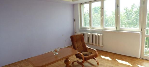 Mieszkanie na sprzedaż 40 m² Bytom Szombierki Mazurska - zdjęcie 1