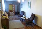 Mieszkanie na sprzedaż, Zabrze Centrum, 102 m² | Morizon.pl | 5547 nr7