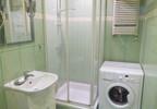 Mieszkanie do wynajęcia, Ruda Śląska Godula, 50 m² | Morizon.pl | 2454 nr8