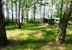 Działka na sprzedaż, Dąbrowa Górnicza Żeglarska, 2433 m² | Morizon.pl | 9640 nr2
