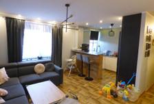 Mieszkanie na sprzedaż, Ruda Śląska Bielszowice, 68 m²