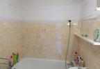 Mieszkanie na sprzedaż, Bytom Szombierki, 62 m²   Morizon.pl   0398 nr8