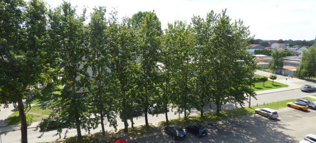 Mieszkanie na sprzedaż 40 m² Bytom Szombierki Mazurska - zdjęcie 3