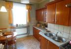 Mieszkanie na sprzedaż, Zabrze Centrum, 102 m² | Morizon.pl | 5547 nr8