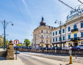 Lokal użytkowy na sprzedaż, Kraków Stare Miasto, 344 m²
