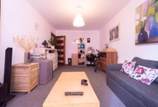 Mieszkanie na sprzedaż, Wrocław Stare Miasto, 38 m²