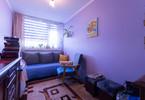Morizon WP ogłoszenia | Mieszkanie na sprzedaż, Wrocław Gądów Mały, 83 m² | 0118