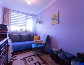 Mieszkanie na sprzedaż, Wrocław Gądów Mały, 83 m²