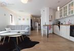 Morizon WP ogłoszenia | Mieszkanie na sprzedaż, Wrocław Gaj, 81 m² | 8409