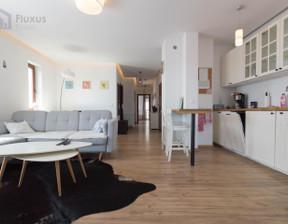 Mieszkanie na sprzedaż, Wrocław Gaj, 81 m²