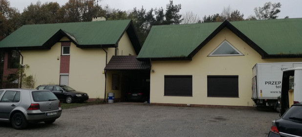 Dom na sprzedaż 449 m² Lublin Dziesiąta Abramowicka - zdjęcie 1