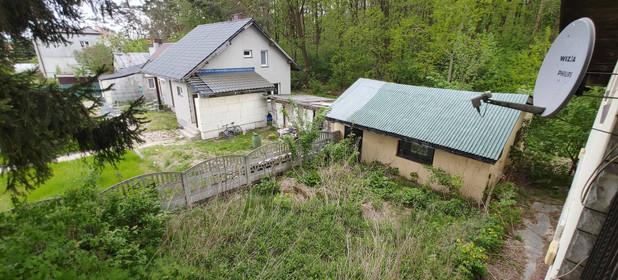 Dom na sprzedaż 449 m² Lublin Dziesiąta Abramowicka - zdjęcie 3