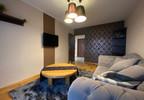 Mieszkanie na sprzedaż, Kraków Rakowice, 47 m² | Morizon.pl | 4986 nr5