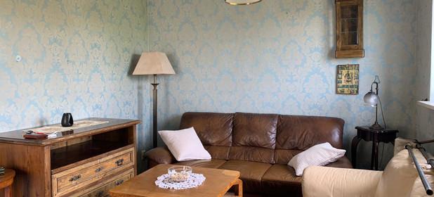 Mieszkanie do wynajęcia 82 m² Kraków Prądnik Czerwony Macieja Słomczyńskiego - zdjęcie 1