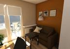 Mieszkanie na sprzedaż, Kraków Warszawskie, 26 m² | Morizon.pl | 7279 nr17